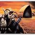 Dune 2 sbarca su Android