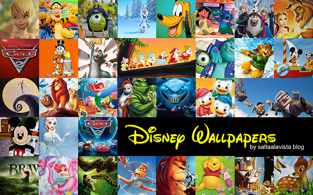 111_disney_wallpapers_by_saltaalavista_blog