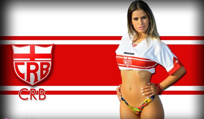 Esporte Nordeste