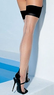 http://www.stockingstore.com/Contrasting-Pointed-Heel-Seamed-Stockings-p/la1024.htm