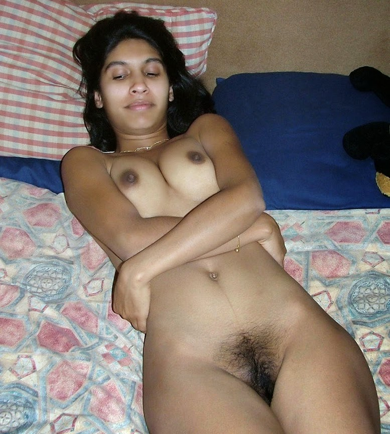 Topic Punjabi girl pussy photo remarkable