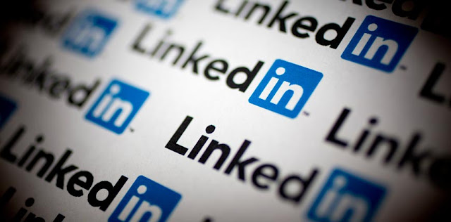 How To Make Your LinkedIn Profile Irresistible [Infographic]