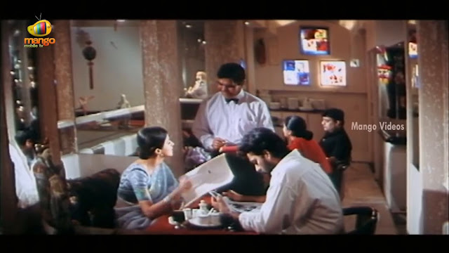 Satya 1998 Full Movie 300MB 700MB BRRip BluRay DVDrip DVDScr HDRip AVI MKV MP4 3GP Free Download pc movies