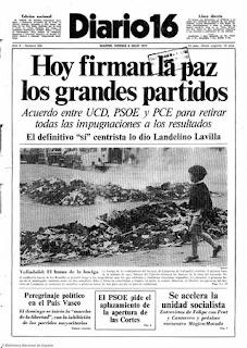 https://issuu.com/sanpedro/docs/diario_16._8-7-1977