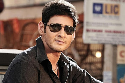 Mahesh Babu To Appear As Intelligence Officer In AR.Murugadoss Movie