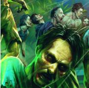 Dead Plague Zombie Survival MOD APK