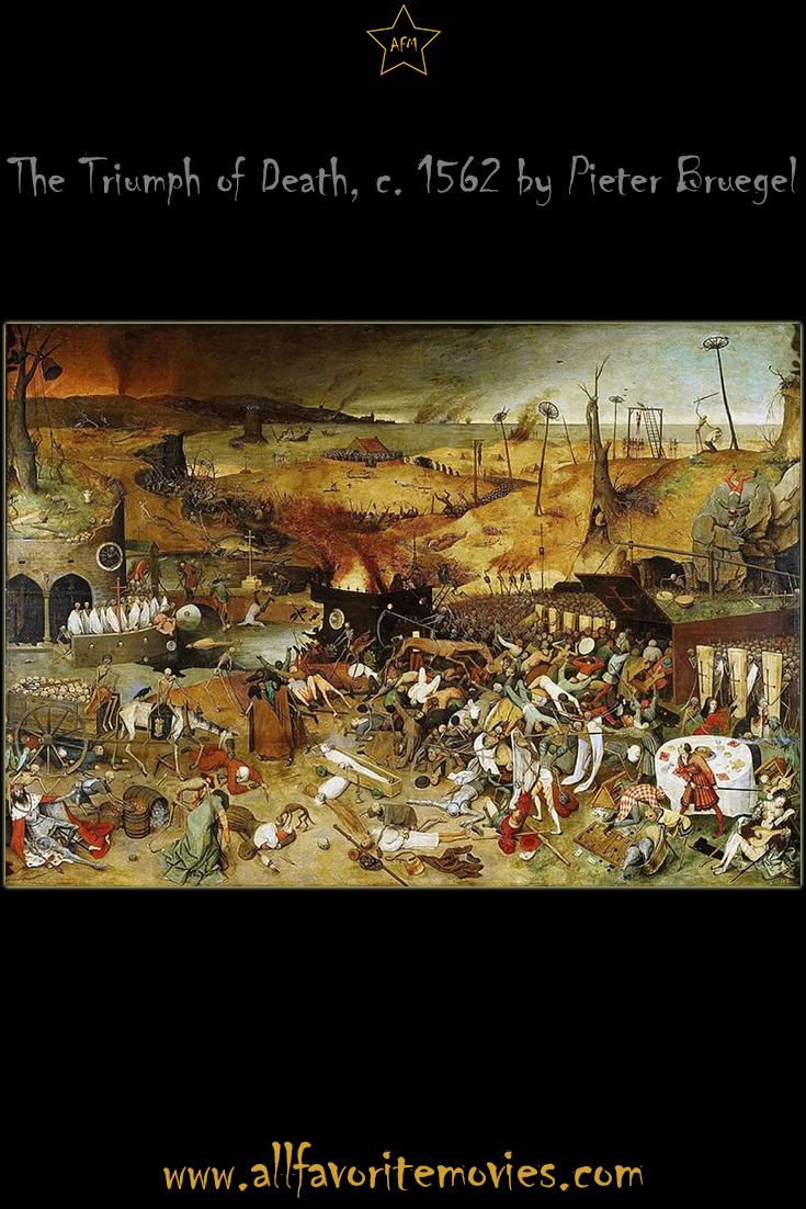 triumph-of-death-pieter-bruegel