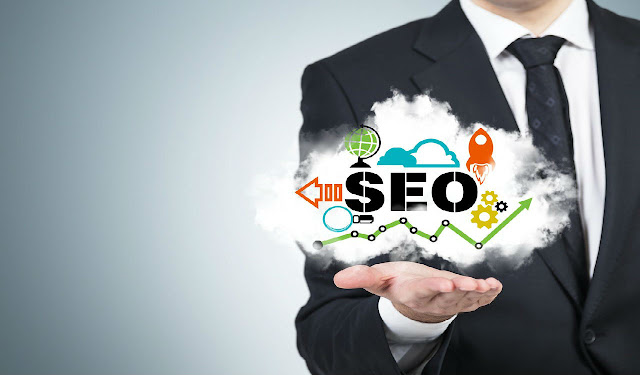 seo services long island ny