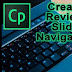 Need Develop adobe captivate slides