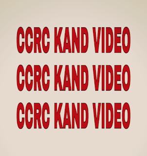 kathmandu CCRC kand gone leaked