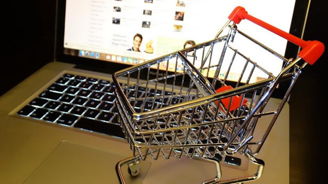 Every third of e-commerce buyers get counterfeit products