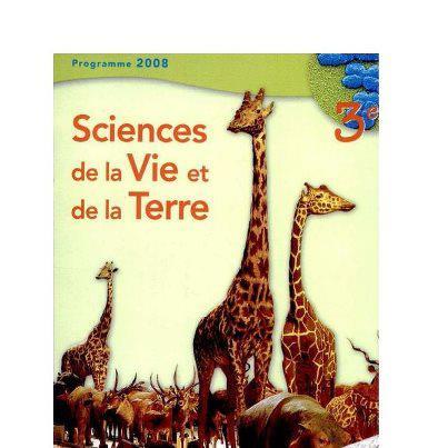 cours svt,pdf , ppt, tp, international , français , maroc , canada, programme , comment , cours , exercices et solution