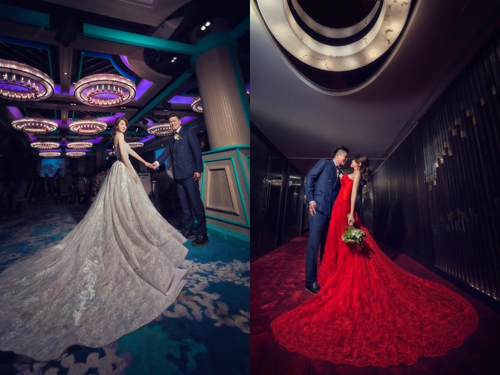 六福萬怡酒店, 幸福印象館, 婚攝KK, 文定, 婚宴, 婚禮紀錄