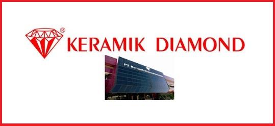 Lowongan Kerja Gresik Operator Forklift PT Keramik Diamond Industries Jawa Timur