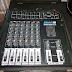Jual Mixer 6ch stereo di Makassar