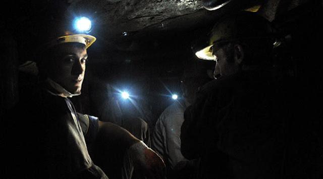 TTK'ya bin 500 işçi alımı için çalışmalar sürüyor.
