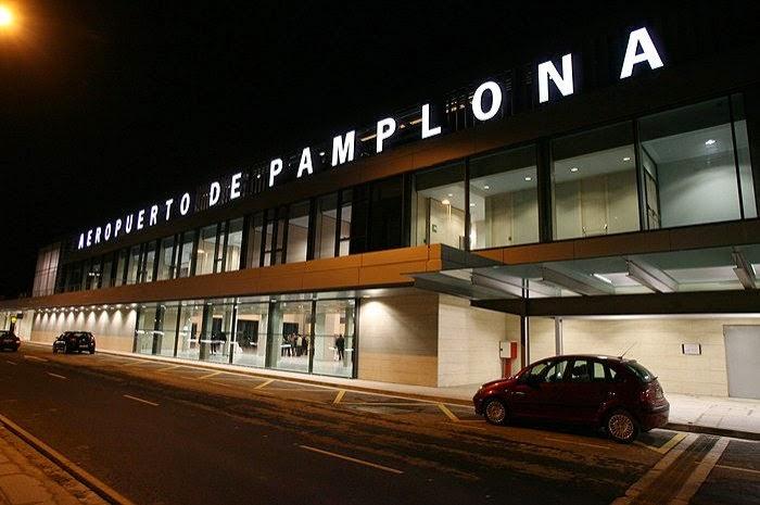 https://www.dropbox.com/s/z41qzvj7a8i6p8g/LEPP_Pamplona.exe?dl=0