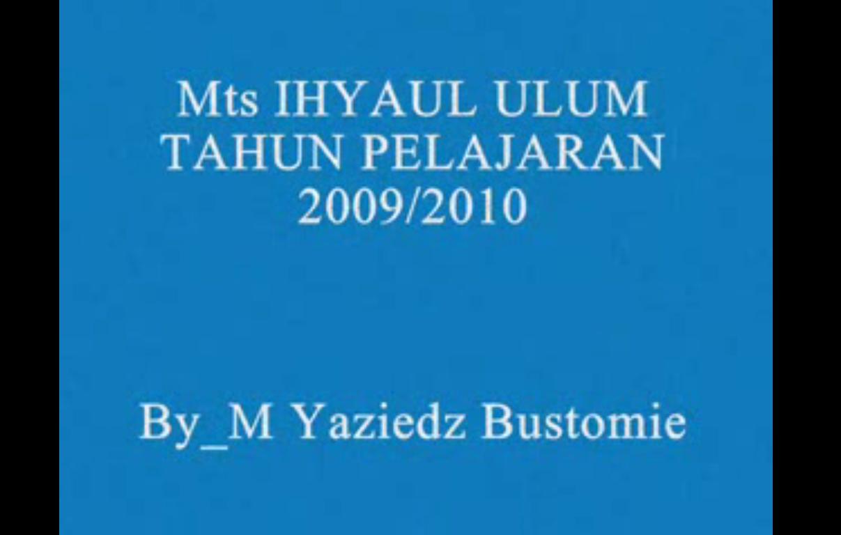 Bustomiii Com 2012