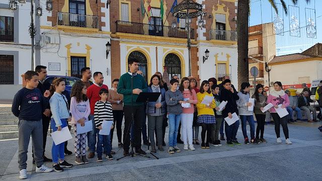 http://www.esvalverde.com/2018/12/celebracion-dia-de-la-constitucion-2018.html