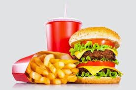 أطعمة على الرجال تجنبها.. تزيد من هرمون الأنوثة