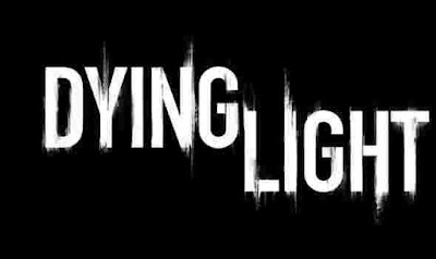DYING LIGHT HD WALLPAPERS