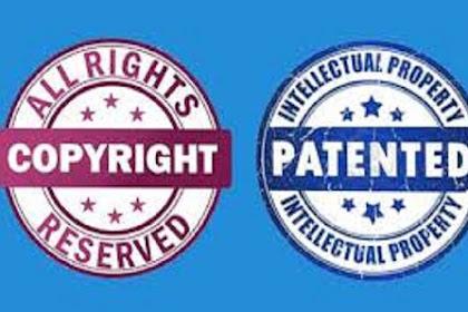 Pengertian Hak Paten dan Jangka Waktunya