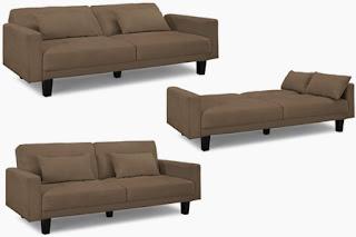 http://www.thefutonshop.com/Romeo-Modern-Convertible-Futon-Sofa-Bed-Sleeper-Brown/p/656/5788