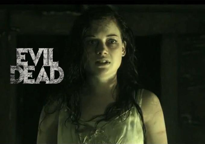 evil-dead-trailer.jpg
