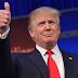 Melhor taxa de emprego nos EUA em 10 anos na era Trump