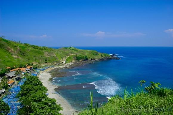 Pantai-Manganti.image
