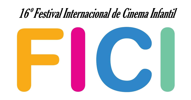 16º Festival Internacional de Cinema Infantil chega ao Rio de Janeiro a partir de 19 de outubro!