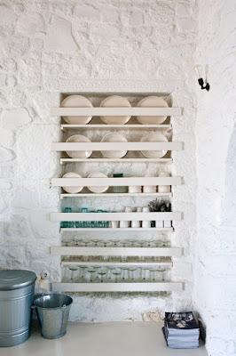 Cosas de palmichula el blanco el todo a la vista for Proyectar tu casa