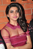 samantha latest sizzling photos-thumbnail-6