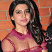 samantha latest sizzling photos-mini-thumb-6