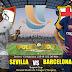 Agen Bola Terpercaya - Prediksi Sevilla Vs Barcelona 13 Agustus 2018