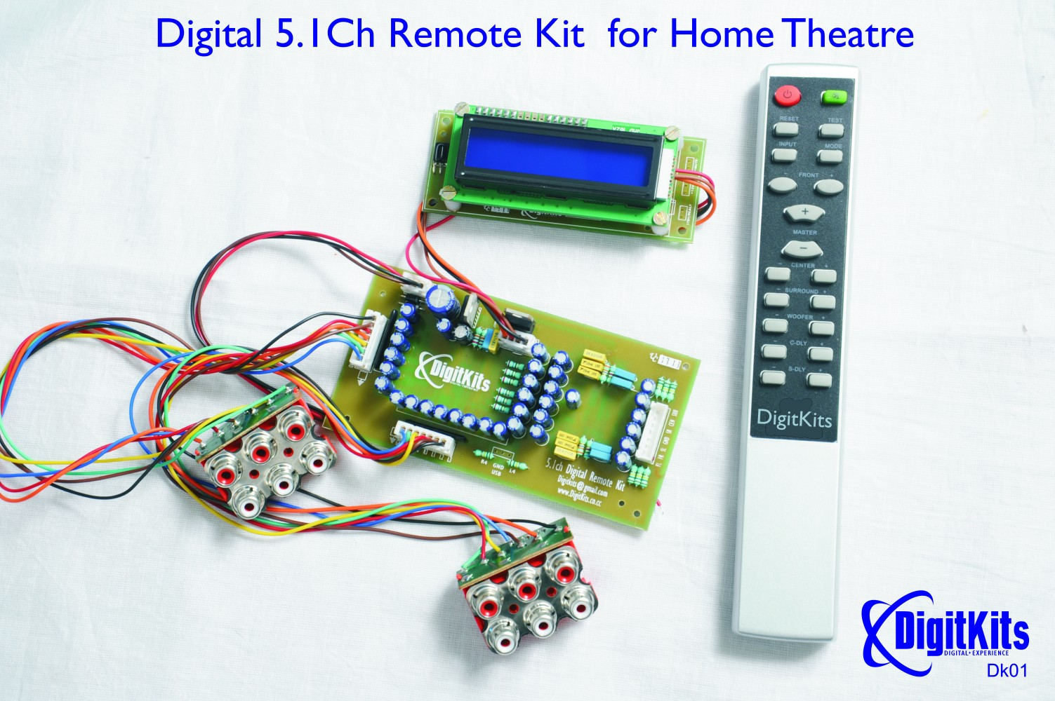 5 1 home theater circuit diagram 2005 toyota tacoma parts surround board images