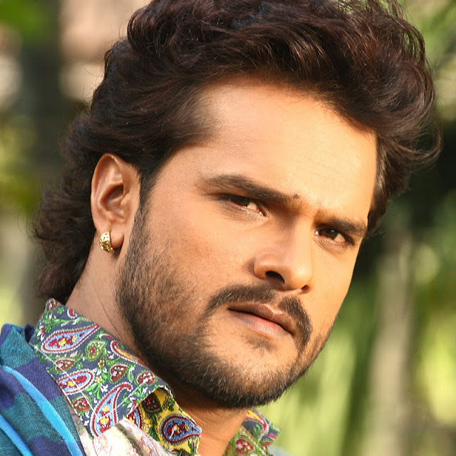 Khesari Lal Yadav Songs Lists