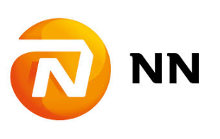 NN Group AEX interim dividend 2018
