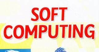 Soft Computing Lab Practicals Program Solution
