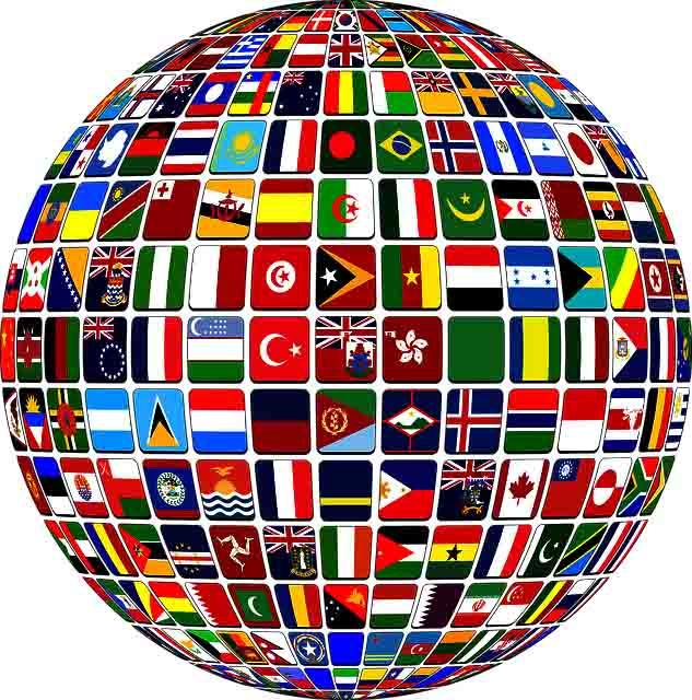 Pengertian Negara, Negeri dan Bangsa Menurut Para Ahli Serta Perbedaannya