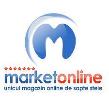 Sigla Market Online