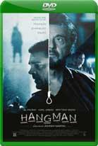 Hangman (2017) DVDRip Latino