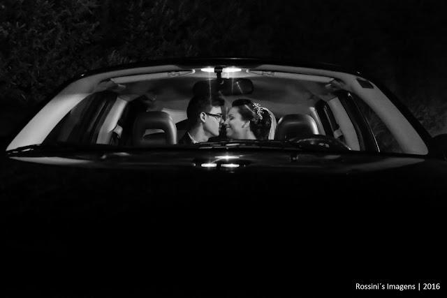 mak classicos, casamento arielle e danilo, casamento danilo e arielle, casamento arielle e danilo na espaço três duques - suzano - sp, casamento danilo e arielle na espaço três duques - suzano - sp, casamento arielle e danilo em suzano - sp, casamento danilo e arielle em suzano - sp, fotografo de casamento em suzano - sp, fotografo de casamento em espaço 3 duques - suzano - sp, fotografo de casamento em chácara, fotografo de casamento em espaço, fotografo de casamento em espaço em suzano, fotografo de casamento bella donna - poá - sp, fotografia de casamento em suzano - sp, fotografia de casamento em poá - sp, fotografia de casamento em chácara em suzano - sp, fotografia de casamento em espaço em suzano - sp, fotografias de casamento em suzano - sp, fotografia de casamento no espaço 3 duques - sp, fotografia de casamento no espaço - sp, fotografo de casamentos suzano, fotografo de casamentos em suzano - sp, fotografia de casamento em suzano, fotografias de casamentos em são paulo, fotografo de casamentos, fotografo de casamento, sonho de casamento,  fotografos de casamentos em espaço 3 duques - rossini's imagens, dia de noiva bella donna, noiva de branco, vestido da noiva branco, madrinhas de rosê, locação de carro, mak classicos, assessoria renata sanches, decoração celina flores, casamentos, casamento, casamentos em suzano, espaço para casamento em suzano - sp - espaço 3 duques, fotos criativas de casamento, casamento realizado em 23-07-2016, http://www.rossinisimagens.com.br, filmagem casamento suzano - sp, vídeo de casamento em espaço 3 duques - sp, vídeo de casamento em 3 duques - sp, filmagem de casamentos em espaço - suzano, filmagem de casamentos no espaço 3 duques - suzano - sp, filmagem de casamento em chácara - sp, videomaker de casamentos em são paulo - sp, videomaker de casamento em suzano - sp, fotos e vídeo criativos de casamento,  foto e vídeo de casamento, wedding, bride, wedding photographer, noiva arielle baron, noivo danilo mazieiro, foto e video