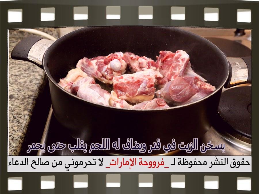 http://4.bp.blogspot.com/-n8bvm_a1AMc/VOMYYxxsaiI/AAAAAAAAHzs/OITVCDGwveU/s1600/4.jpg