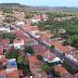 """""""Diz ser cria de Igarapé Grande"""" e outras cidades viraliza em rede social"""