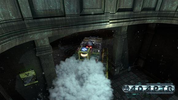 adaptr-pc-screenshot-www.ovagames.com-4