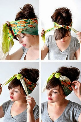 ... memberikan langkah demi langkah membuat rambut gelombang. Views   173Terbaru  15 DesemberSumber  4.bp.blogspot.comSepenuhnya  terbukaDownloadDownload f8dd362817