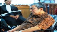 Pasca Dugaan Korupsi Ganti Rugi Lahan di Kecamatan Sungai Apit Diungkap, Pernyataan Kadis PPKAD Siak Dibantah Arwin AS