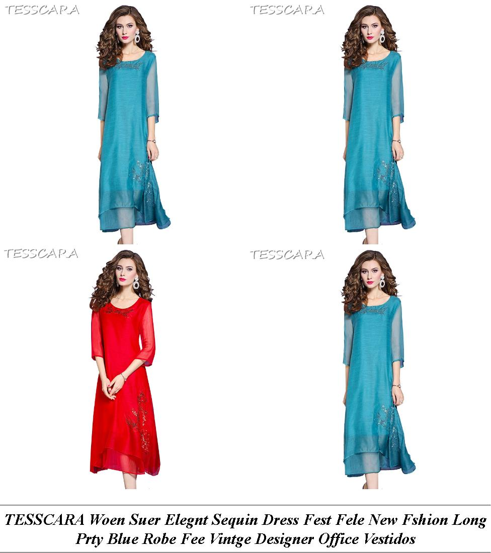 Where To Uy Semi Formal Dresses Near Me - Catalogues Womens Clothing - Each Wear And Cover Ups