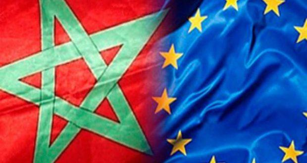 إعطاء انطلاقة مفاوضات تجديد اتفاق الصيد البحري .. صفعة جديدة للبوليساريو وحاضنته الجزائر